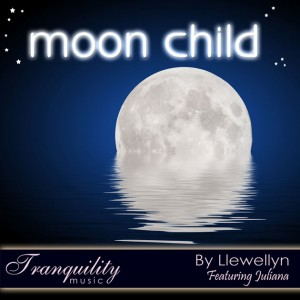 moonchild music relaxation cd