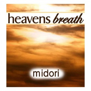 heavens breath relaxation cd