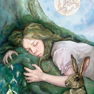 march moon julia jeffrey