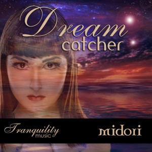 dream catcher cd