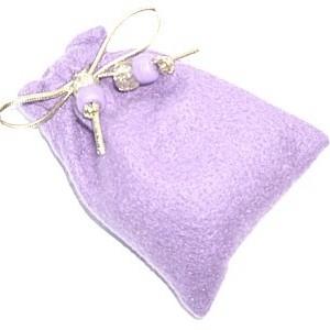 charm bag easy sleep
