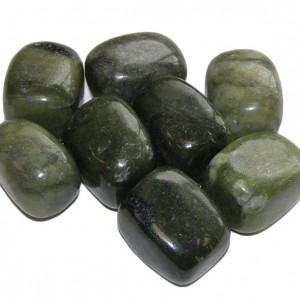 this type of jade is nephrite