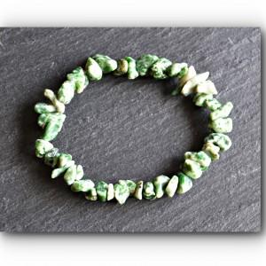 bracelet snake dragon jade