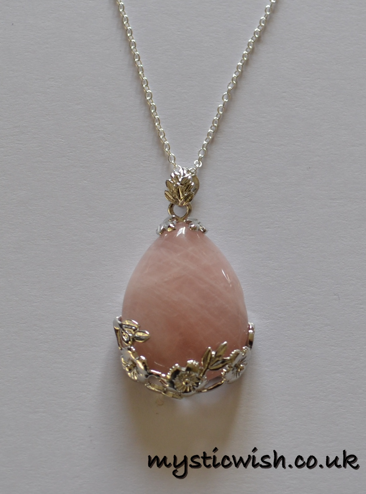 Rose Quartz Teardrop Pendant Flower Surround (love  Self. Brushed Gold Engagement Rings. Print Watches. Color Bracelet. Best Beads For Jewelry Making. Cathedral Rings. Initial Ankle Bracelet. Clamp Rings. 4000 Engagement Rings