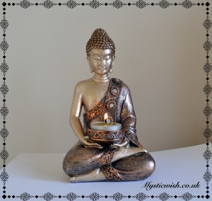 prosperity buddhist singles Buddhist monks begin each day with a chant of gratitude  the care that supports every single life as gratitude grows it gives rise to joy.