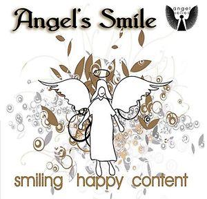 angels smile music cd