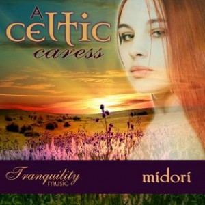 celtic caress relaxation cd