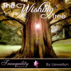 wishing tree cd