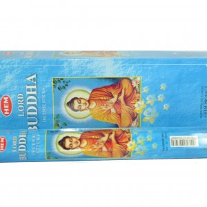 hem lord buddha incense