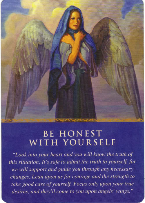 Weekly Angel Card Reading For October 27 Through November: Daily Guidance From Your Angels Oracle Cards Doreen Virtue