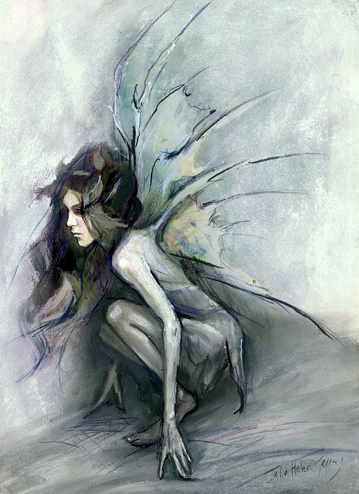 lace-wing-fairy-mysticwish.jpg