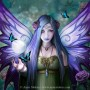 mystic aura anne stokes
