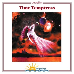 time temptress relaxation cd