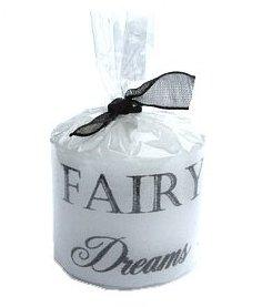 candle fairy dreams
