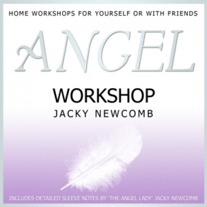 angel workshop jacky newcomb