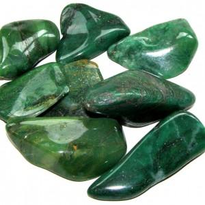 buddstone crystal tumblestones