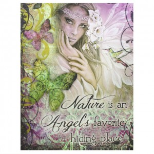 jessica galbreth nature angel.