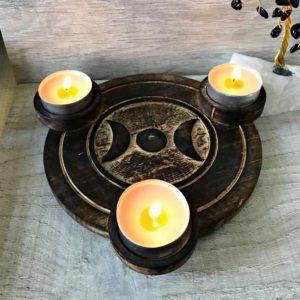 Spell Kits | Mystic Wish