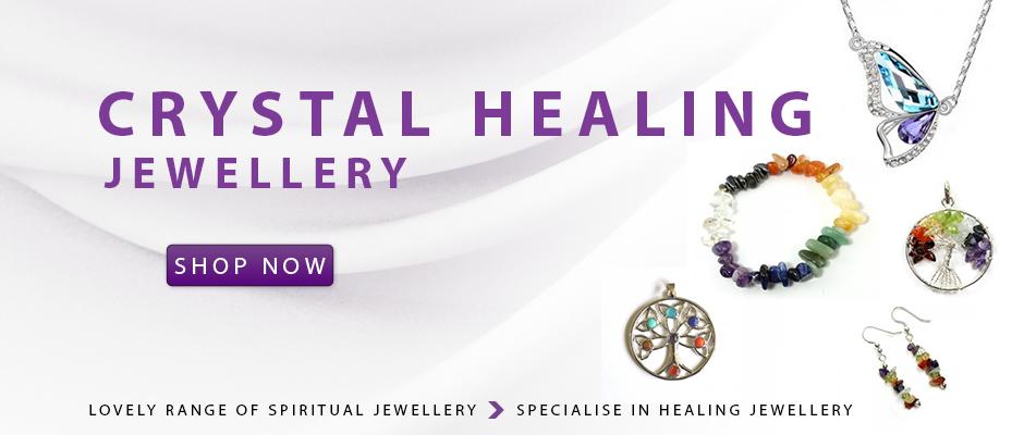 Mystic Wish   Mystical Magical, Mysterious Spiritual And Healing